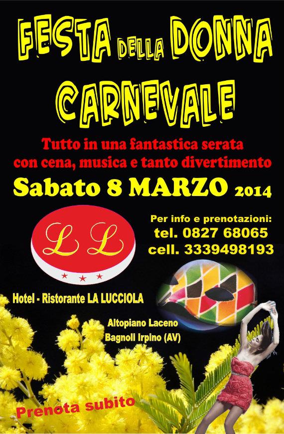 festadonna2014